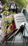 The Fallen Angels Book Club