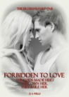 Forbidden to Love by Debbie Davies