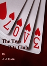 The Two Bits Club