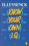 Know Your Own I.Q.