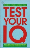 Test Your I. Q.