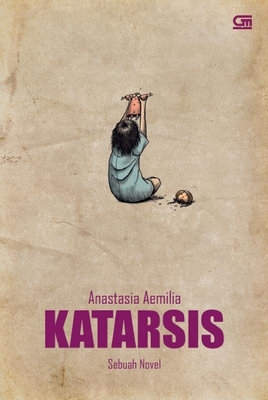 Katarsis