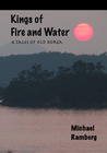 Kings of Fire and Water - 4 tales of old Korea