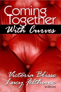 Coming Together With Curves by Lucy Felthouse