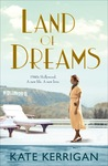 Land of Dreams (Ellis Island, #3)