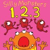 Silly Monsters 1,...
