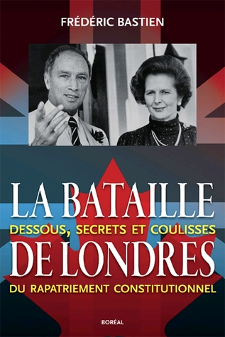La bataille de Londres