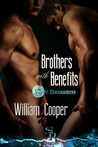Brothers with Benefits