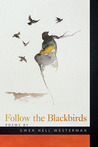 Follow the Blackbirds
