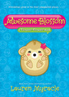 Awesome Blossom (Flower Power, #4)