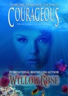 Courageous (Afterlife, #4)