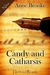 Candy and Catharsis by Anne Brooke