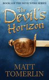 The Devil's Horizon (Devil's Fire, #3)