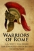 Warriors of Rome (Warriors ...