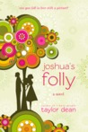 Joshua's Folly