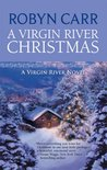 A Virgin River Christmas (Virgin River, #4)