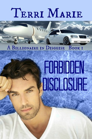 Forbidden Disclosure