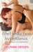 The Seduction Hypothesis  (Science of Temptation #2)