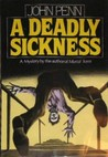 A Deadly Sickness