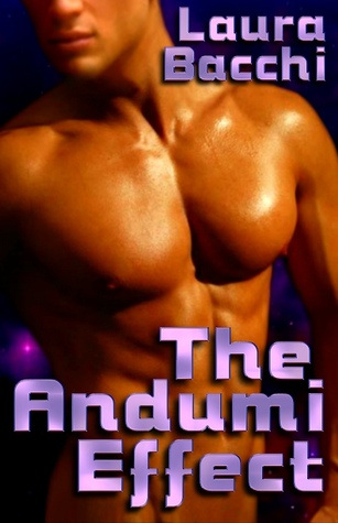 The Andumi Effect by Laura Bacchi