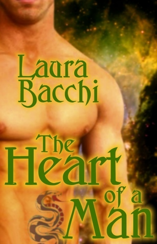 Download The Heart of a Man PDF