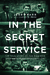 In the Secret Service: The ...