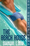 The Beach House by Shawn Lane