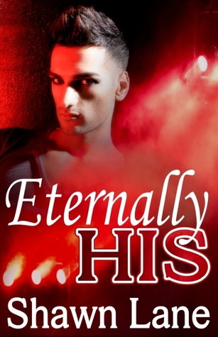 Eternally His by Shawn Lane