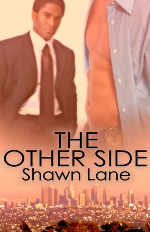 Download The Other Side PDF by Shawn Lane