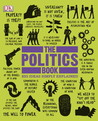 The Politics Book by Paul  Kelly