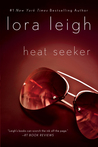 Heat Seeker (Elite Ops, #3)