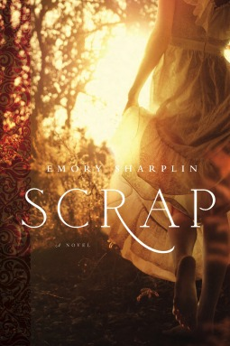 Scrap by Emory Sharplin