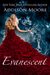 Evanescent by Addison Moore