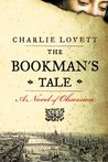 The Bookman's Tale
