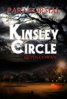 Kinsley Circle