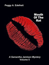 Mouth Of The Rat (Samantha Jamison Mystery, #5)