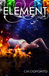 Element, Part 2 (The Natalie Vega Saga, #2)