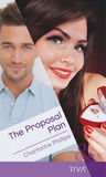 The Proposal Plan