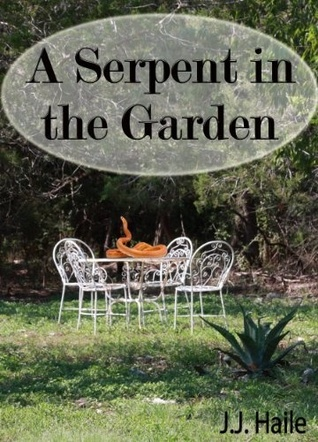 A Serpent in the Garden