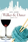 Walker &amp; Datter