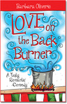 Love on the Back Burner