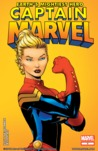 Captain Marvel #2 (Captain Marvel Vol. 7, #2)