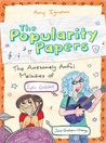 The Popularity Papers: Book Five: The Awesomely Awful Melodies of Lydia Goldbltatt and Julie Graham-Chang