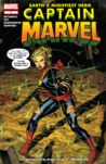 Captain Marvel #4 (Captain Marvel Vol. 7, #4)