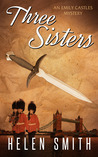 Three Sisters (Emily Castles Mysteries)