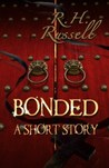 Bonded (The Venture Books)
