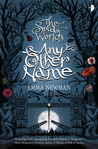 Any Other Name (The Split Worlds #2)