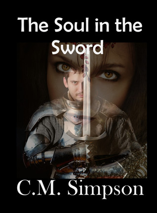 The Soul in the Sword