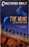 The Vang by Christopher Rowley