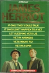 James Herriott - If Only They Could Talk/It Shouldn't Happen ... by James Herriot